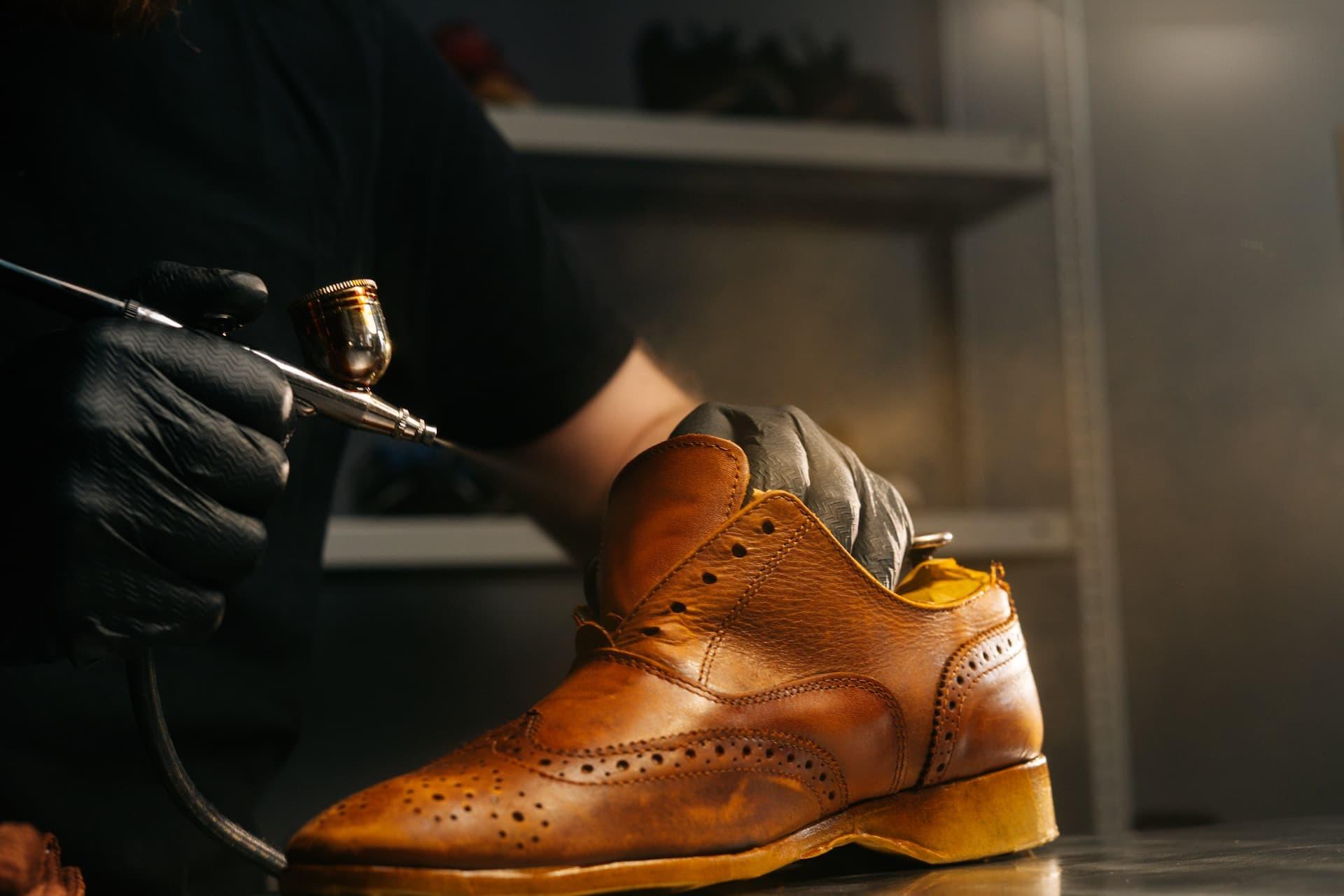 ayakkabı-kaplama2