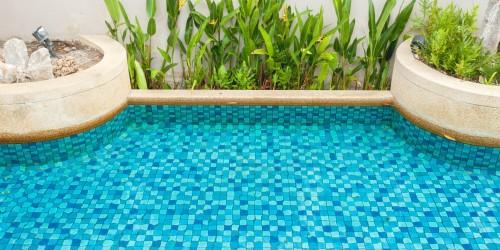 havuz-kaplama