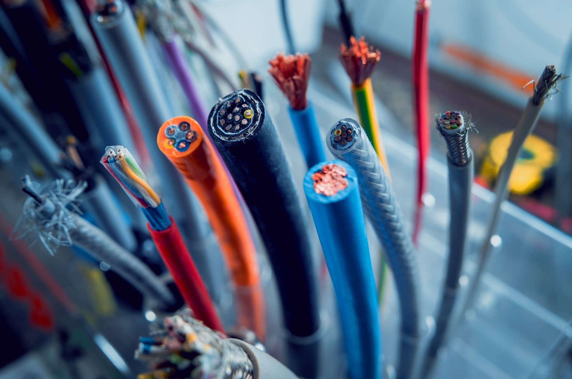 kablo-kaplama