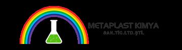 metaplast-logo