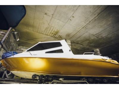 tekne-kaplama2